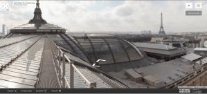 FireShot Screen Capture #531 - 'Vue du toit du Grand Palais - Institut culturel de Google' - www_google_com_culturalinstitute_asset-viewer_vue-du-toit-du-grand-palais_jgGhfo8g169H_Q