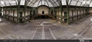FireShot Screen Capture #532 - 'La nef du Grand Palais - Vue aérienne - Institut culturel de Google' - www_google_com_culturalinstitute_asset-viewer_la-nef-du-grand-palais-vue-aérienne_kgHGbFjtdiQNJg