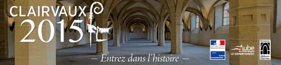 FireShot Screen Capture #575 - 'Clairvaux 2015 - Abbaye de Clairvaux 2015' - www_clairvaux-2015_fr