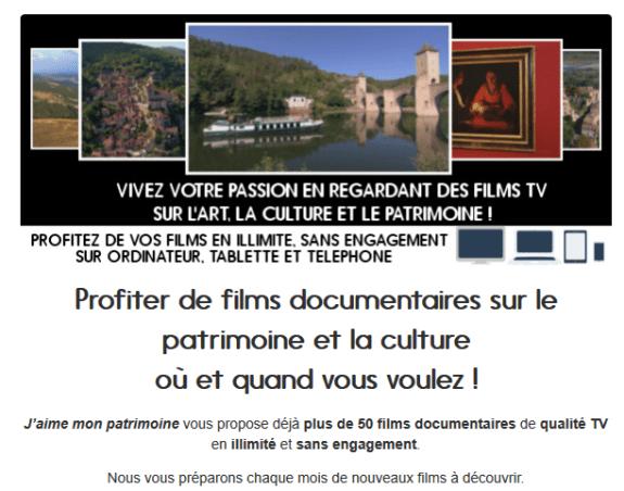 FireShot Screen Capture #662 - 'Abonnement films illimité I J'aime mon patrimoine' - www_jaimemonpatrimoine_fr_abonnement-vad_abonnement-films-illimite