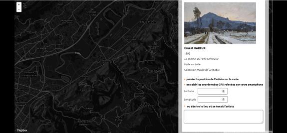 FireShot Screen Capture #683 - 'Paysages-in-situ, Localiser - Ernest Hareux, Le chemin du Petit Séminaire, Collection Musée de Grenoble' - paysages-in-situ_net_localiser_oeuvre=50