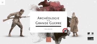 FireShot Screen Capture #703 - 'Archéologie de la Grande Guerre' - archeologie1418_culture_fr