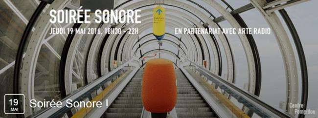 FireShot Screen Capture #788 - 'Soirée Sonore !' - www_facebook_com_events_1676702255927521