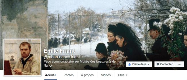 FireShot Screen Capture #870 - 'Émile Friant' - www_facebook_com_mban_nancy_friant__rc=p