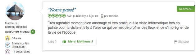 fireshot-screen-capture-889-chateau-de-beaugency-les-avis-sur-chateau-de-beaugency-tripadvisor-www_tripadvisor_fr_attraction_review-g187118-d8441771-reviews-chateau_de_beaugency-b