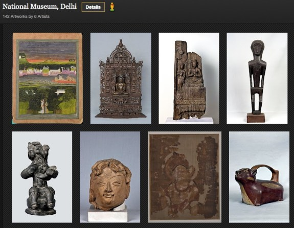 Google-Art-Project-India