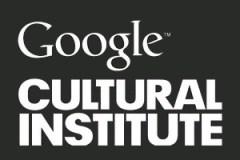 Google Instiute logo 801054