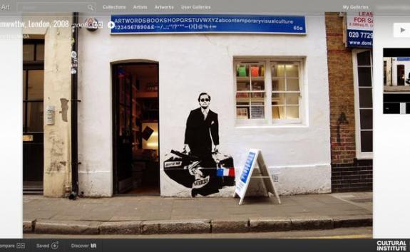 Google art project street art blek-rat-artiste-decouvrir-street-art-project-1611898-616x380