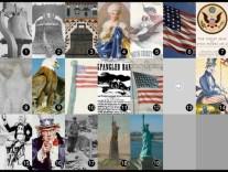 LOC ebook symbols-5.480x480-75