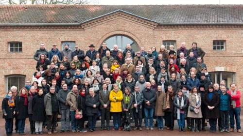 Les-agents-de-la-Drac-Hauts-de-France-24-janvier-2017