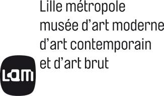 Benoît Villain (Musée LaM / Lille): « les dispositifs