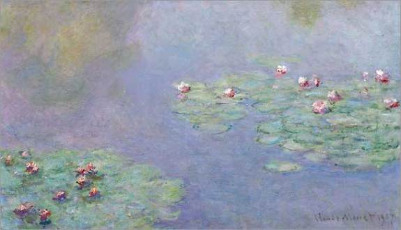 MFA water-lillies-claude-monet-thumb-609x350-122522