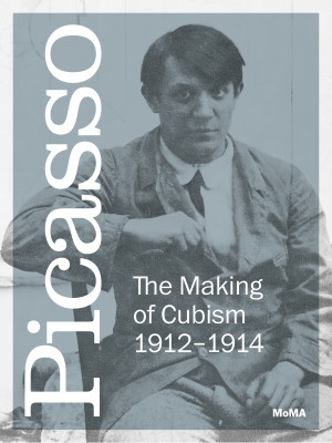 Moma Picasso Cubism_cover-300x400