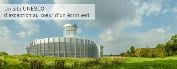Mons musée silex banner