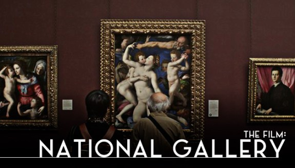 National-Gallery film