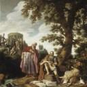Palais beaux arts lille Open-museum-Jan-Pietersz-LASTMAN-Hippocrate-et-Démocrite