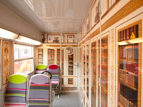 reportage-sncf-pelliculage-train-versailles-rmaxime_huriez-img_7895-web