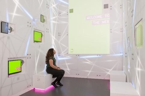 Science Museum galerie ntic 4