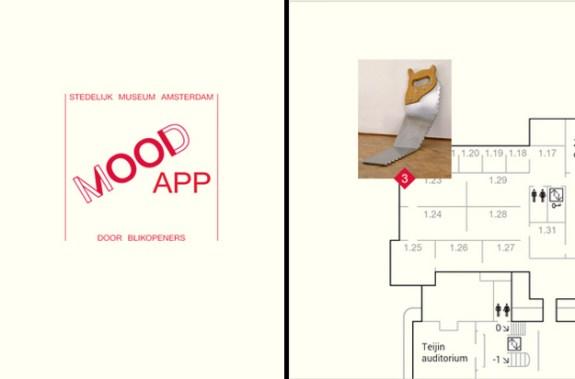Stedelijk-mood app Blikopeners-1