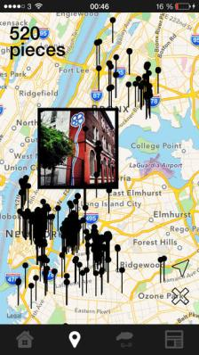 Street art ny appli hp screen 1 568x568