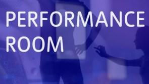 Tate bmw performanceroombanner