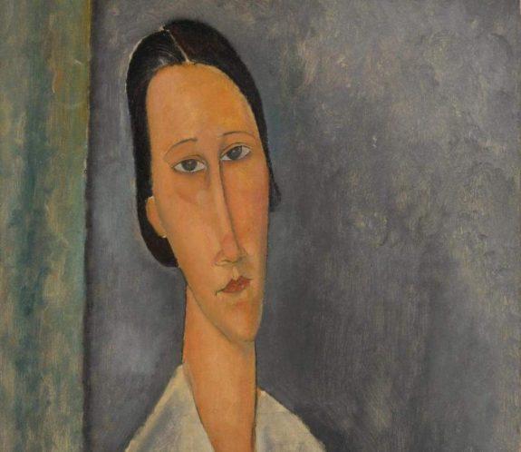 (c) Tate Modern