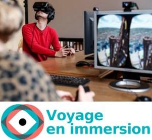 VoyageEnImmersion