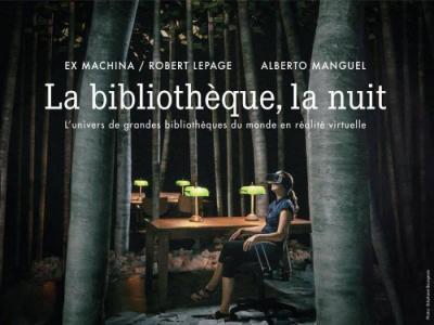 a-la-bnf-des-bibliotheques-mythiques-en-realite-virtuelle-04