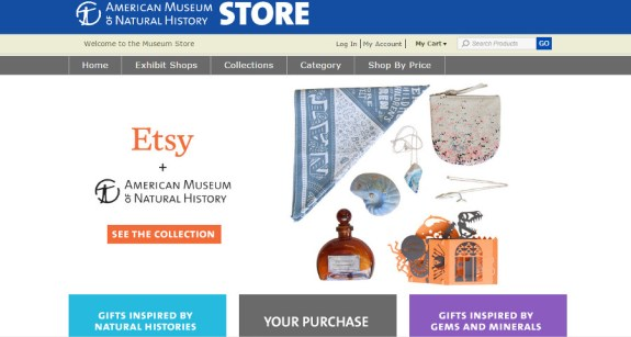 amnh etsy banner commerce
