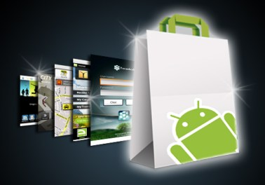 android-market111