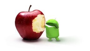 android_iphone_apple