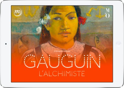 article-gauguin_img1