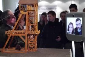 autun robot-2-3d9d2 artculture.ac-dijon