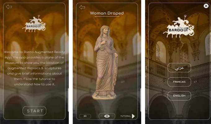 nouvelles applications de datation pour Android 2014