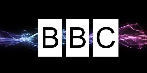 bbc logos_desktop_1680x1050_wallpaper-101078-e1361297236419