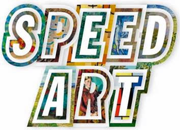 beyeler speed_art logo