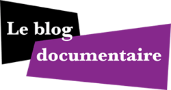 blog-documentaire2