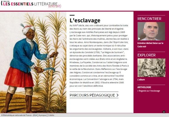 bnf site montesquieu 3