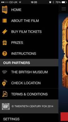british museum natm app 4