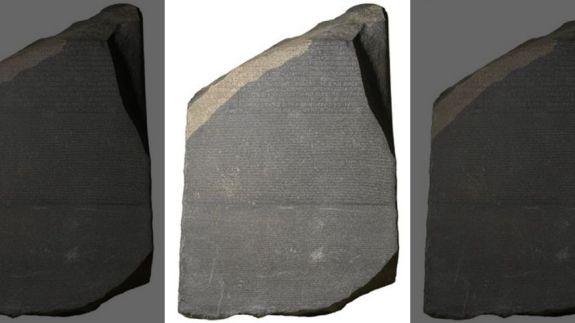 british museum rosetta 2
