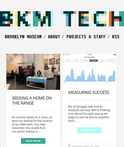 brooklyn museum bkm blog