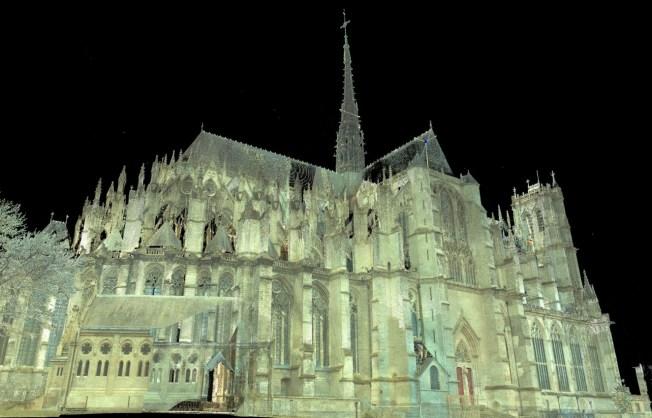 cathédrale amiens 3