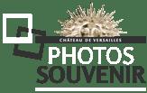 chateau versailles site-logo