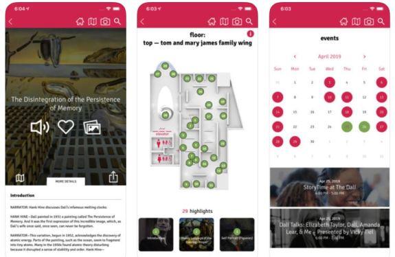 charnière datant App Los Angeles plus grands sites de rencontres en Australie