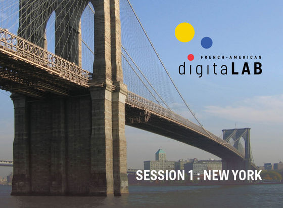 digitalba NY nov 2015