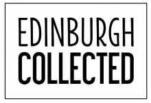 edinburgh collected_logo_only_