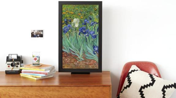 electric-objects-bedroom-vangogh