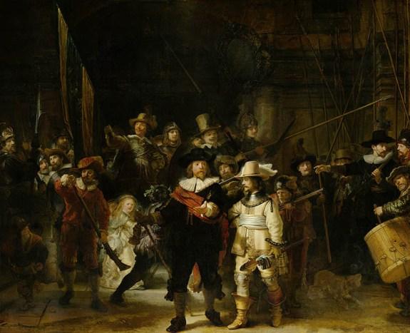 europeana Rijks (1)