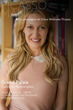 fb.-portrait-diana-widmaier-picasso-historienne-de-lart-c-gilles-bensimon1