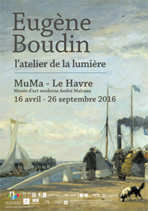 festival impressionniste 2016 muma le havre aff_exp_2016_boudin